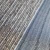 『かごしまの新特産品コンクール』に裂き織りを出品